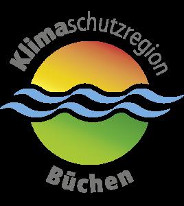 Klima in Büchen
