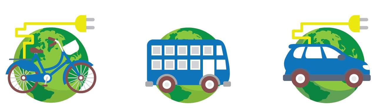 nachhaltige_Mobilitaet