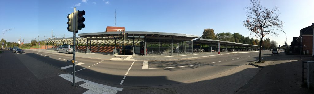 panoramabild-2-buechen-bahnhof