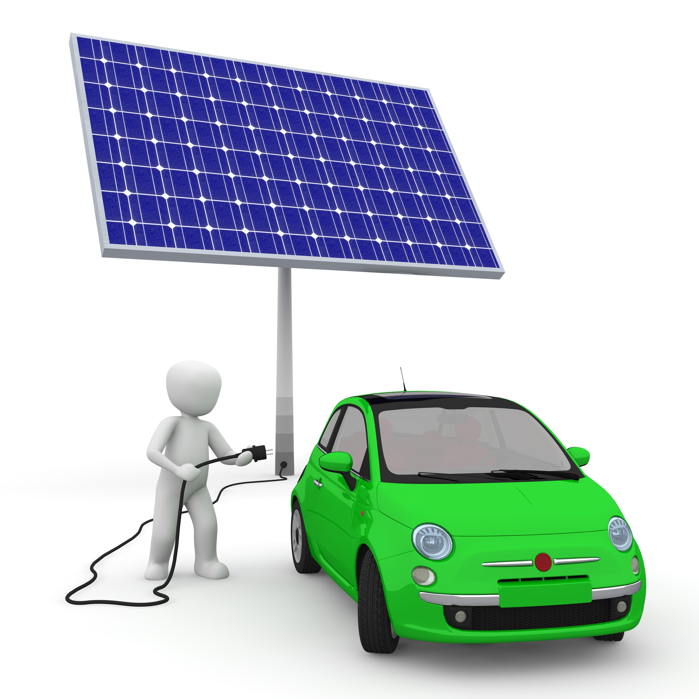 solar-power-1019830